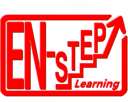 EN-STEP Learning